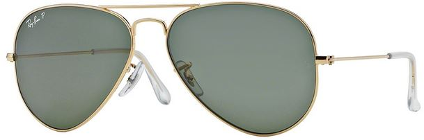 b216e64827f1 Buy Ray Ban Sunglasses Online Europe