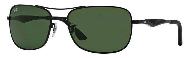 c7f875675c9 Ray-Ban RB3515 RB3515