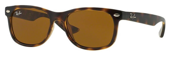 ray ban 5187 24426 weather