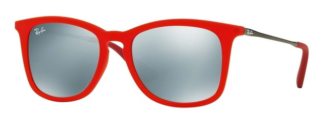 4d595b1940 Ray Ban Store Online Europe « Heritage Malta