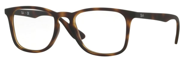 order ray bans online canada